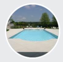 Charlotte Lambert – Commercial Pools