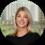 Angie Joslyn – Joslyn Law Firm